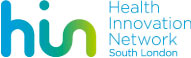helath innovation network logo